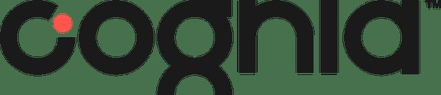 Cognia Accreditation logo